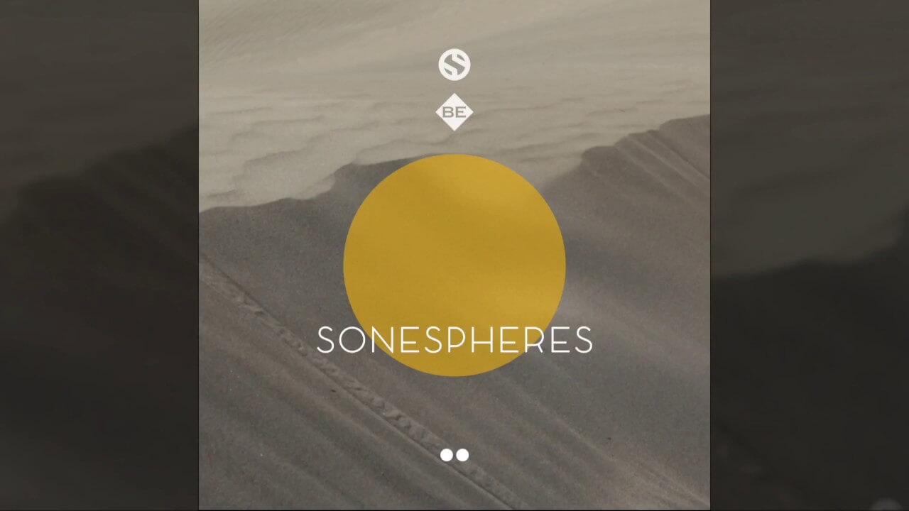 Video related to Sonespheres 2 - Origins