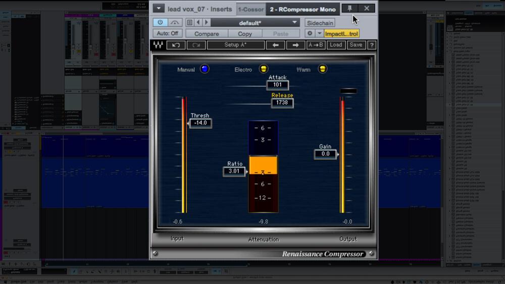 basics-of-compression-2
