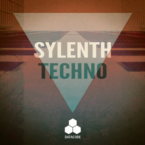 FOCUS: Sylenth Techno