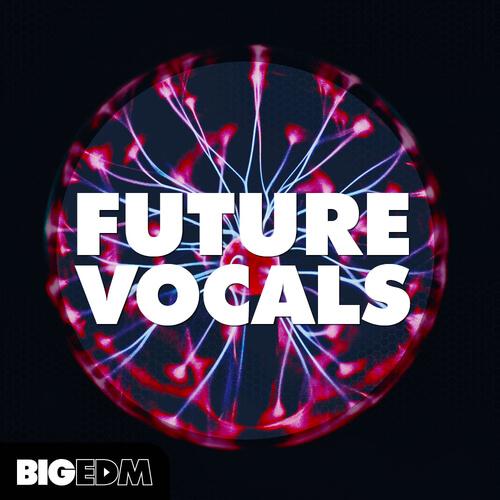 Future Vocals