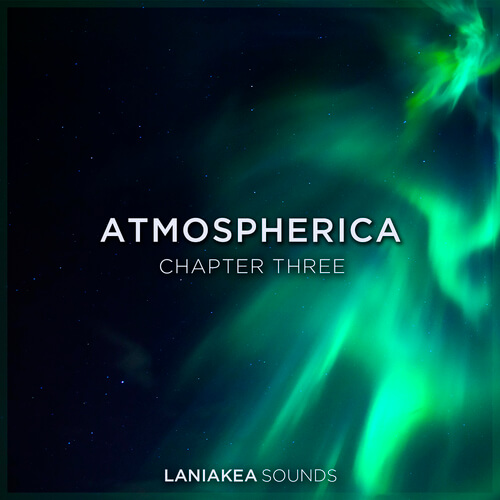 Atmospherica 3