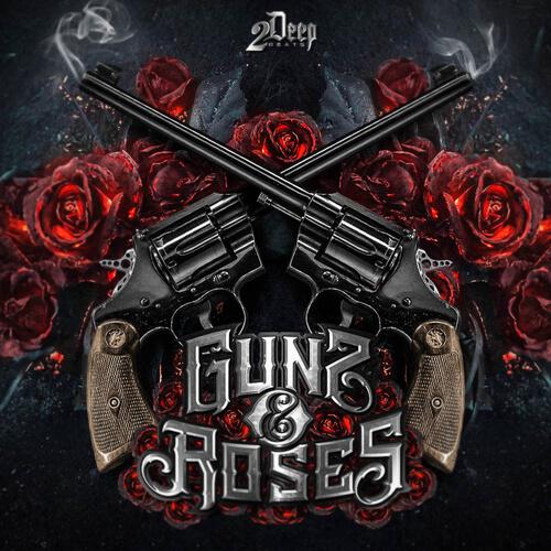 Gunz & Roses