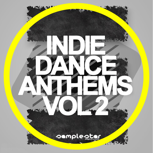 Indie Dance Anthems Vol.2