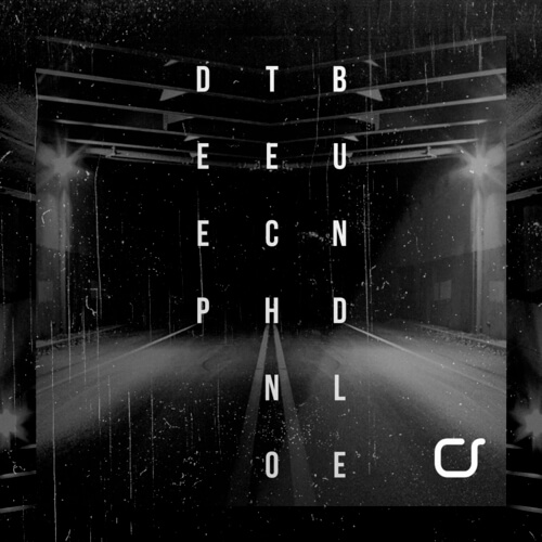 Deep Techno Bundle