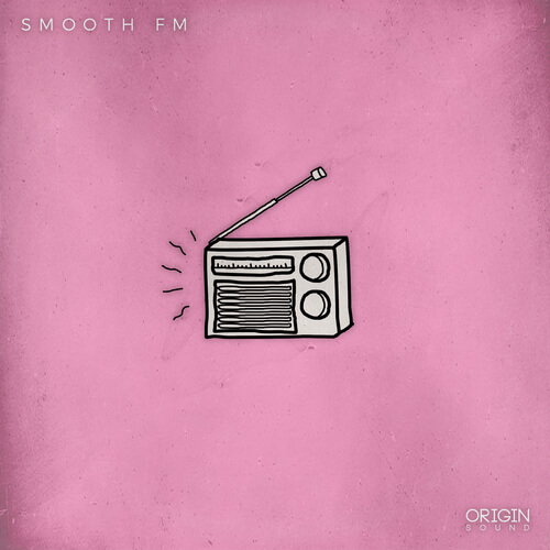 Smooth FM - Classic Hip Hop Radio
