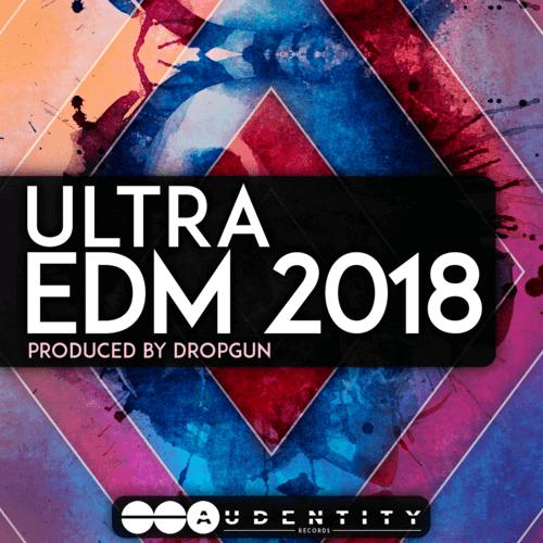 Ultra EDM 2018