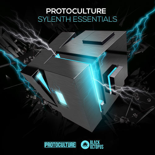 Protoculture Sylenth1 Essentials