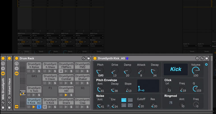 max-for-live-drum-synth