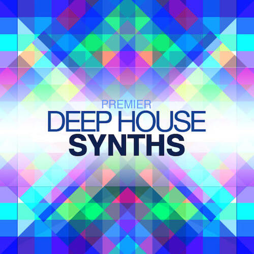 Deep House Synths