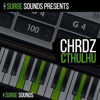 surge-sounds-chrdz-for-cthulhuartwork
