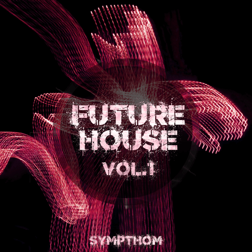 Future House Vol 1