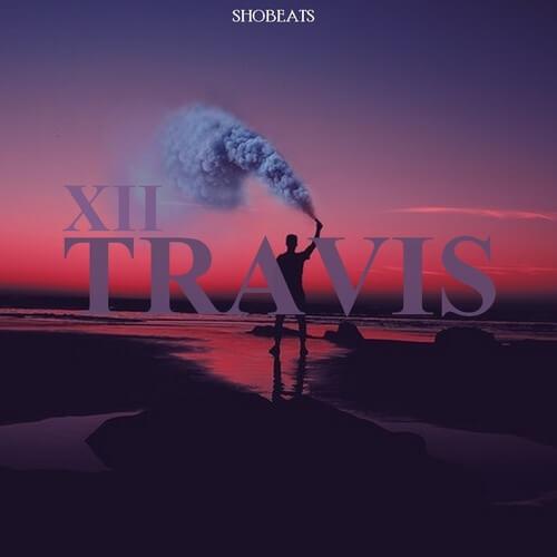 TRAVIS XII