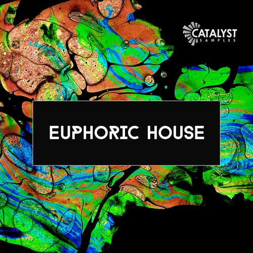 Euphoric House