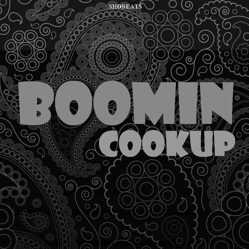 Boomin Cookup