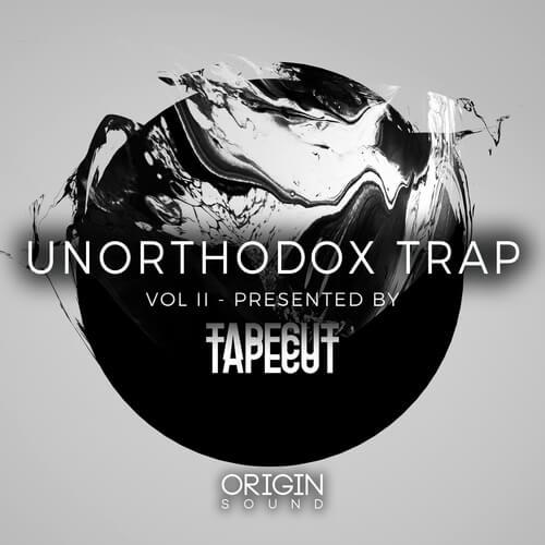 Unorthodox Trap - Vol II