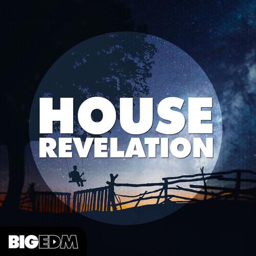 House Revelation
