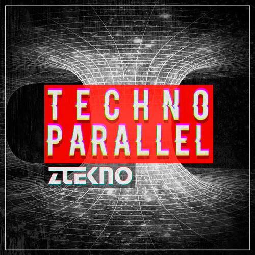Techno Parallel