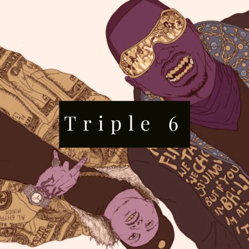 Triple 6