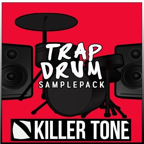 Killer Trap