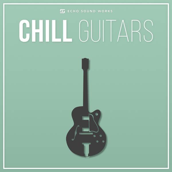 latin-pop-guitars