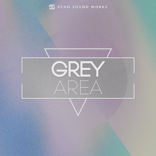 Echo Sound Works Grey Area V.1