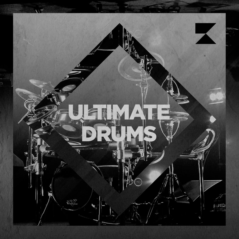 Ultimate Drums