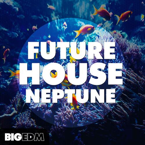 Future House NEPTUNE