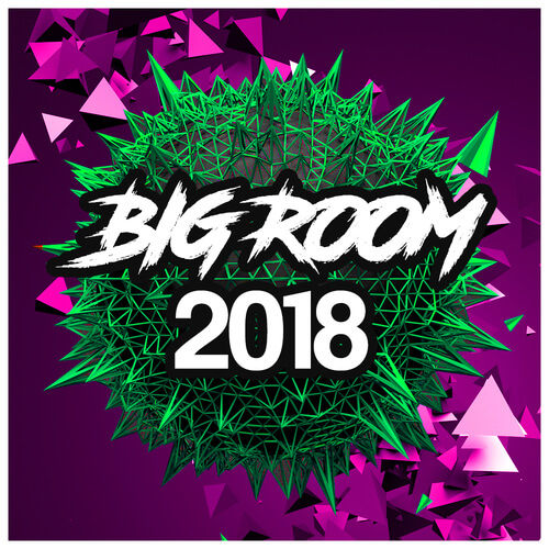 Big Room 2018