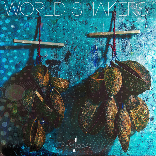World Shakers