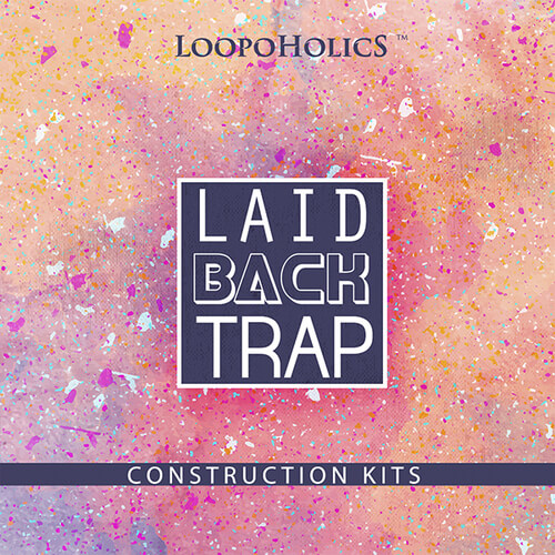 Laidback Trap: Construction Kits