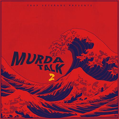 Murda Talk 2