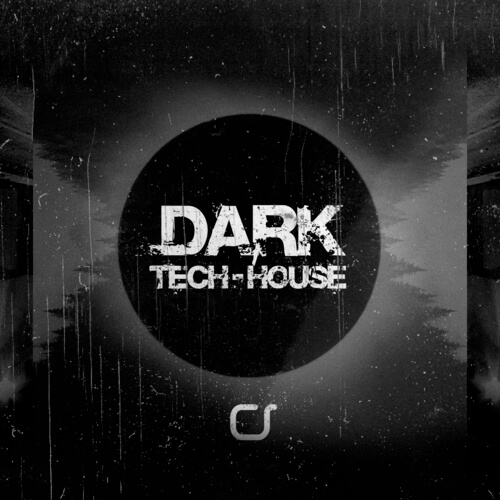 Dark Tech House