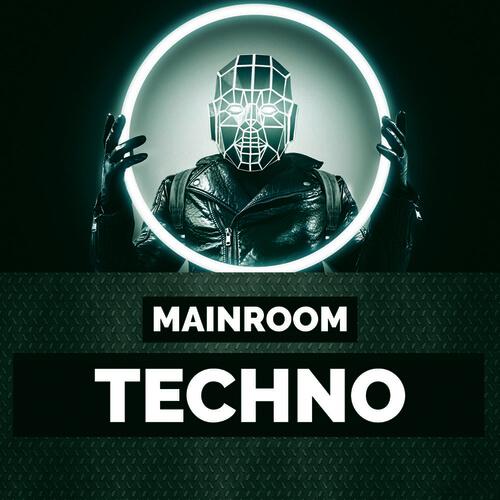 Mainroom Techno