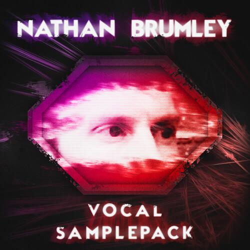 Nathan Brumley Vocal Samplepack