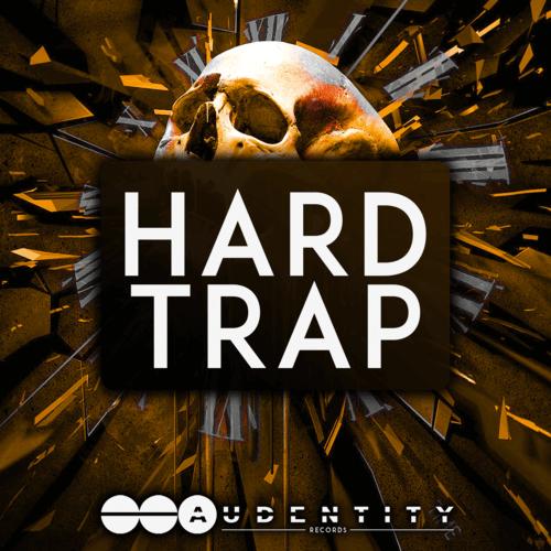 Hard Trap