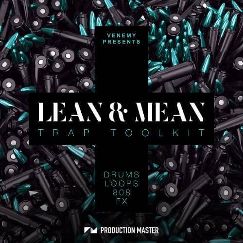 Lean & Mean Trap Toolkit