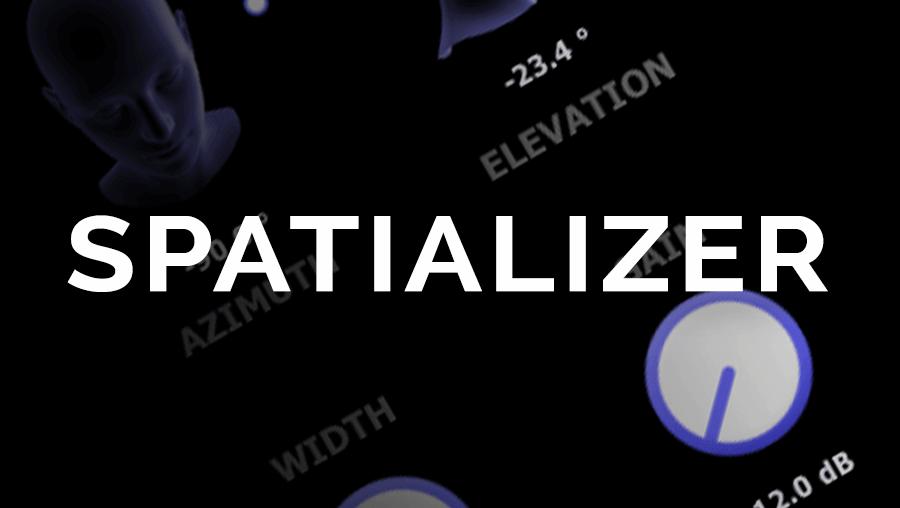 Spatializer