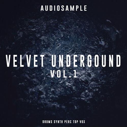 Velvet Underground Volume 1
