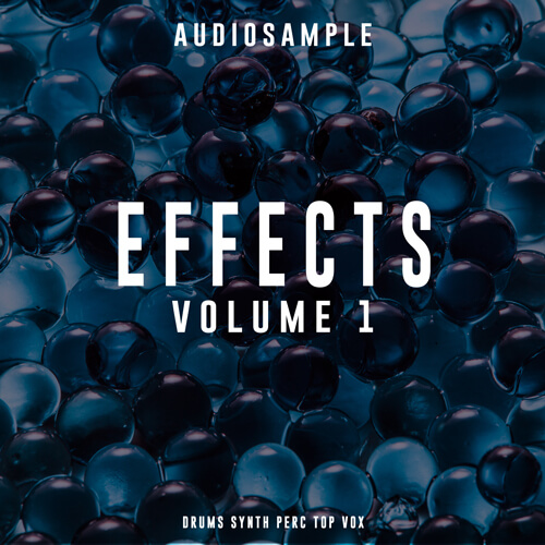 Effects Volume 1