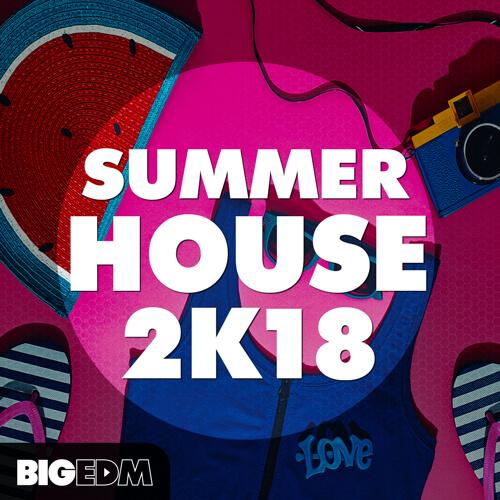Summer House 2K18