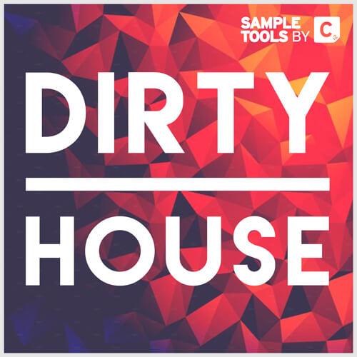 Dirty House