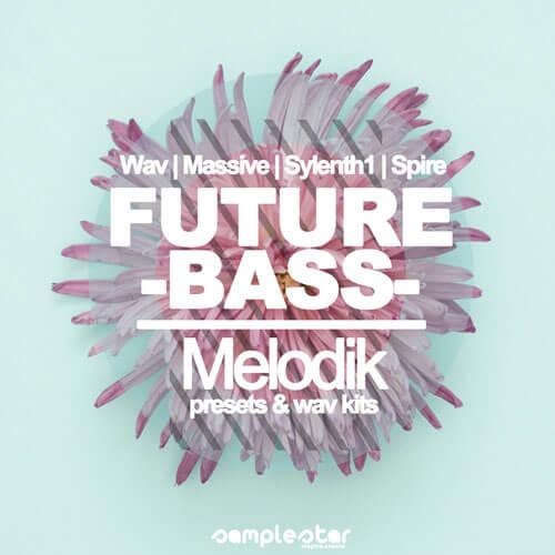 Future Bass Melodik