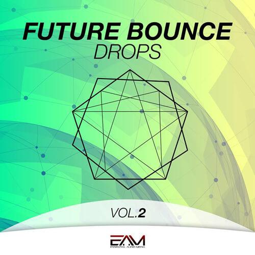 Future Bounce Drops Vol.2