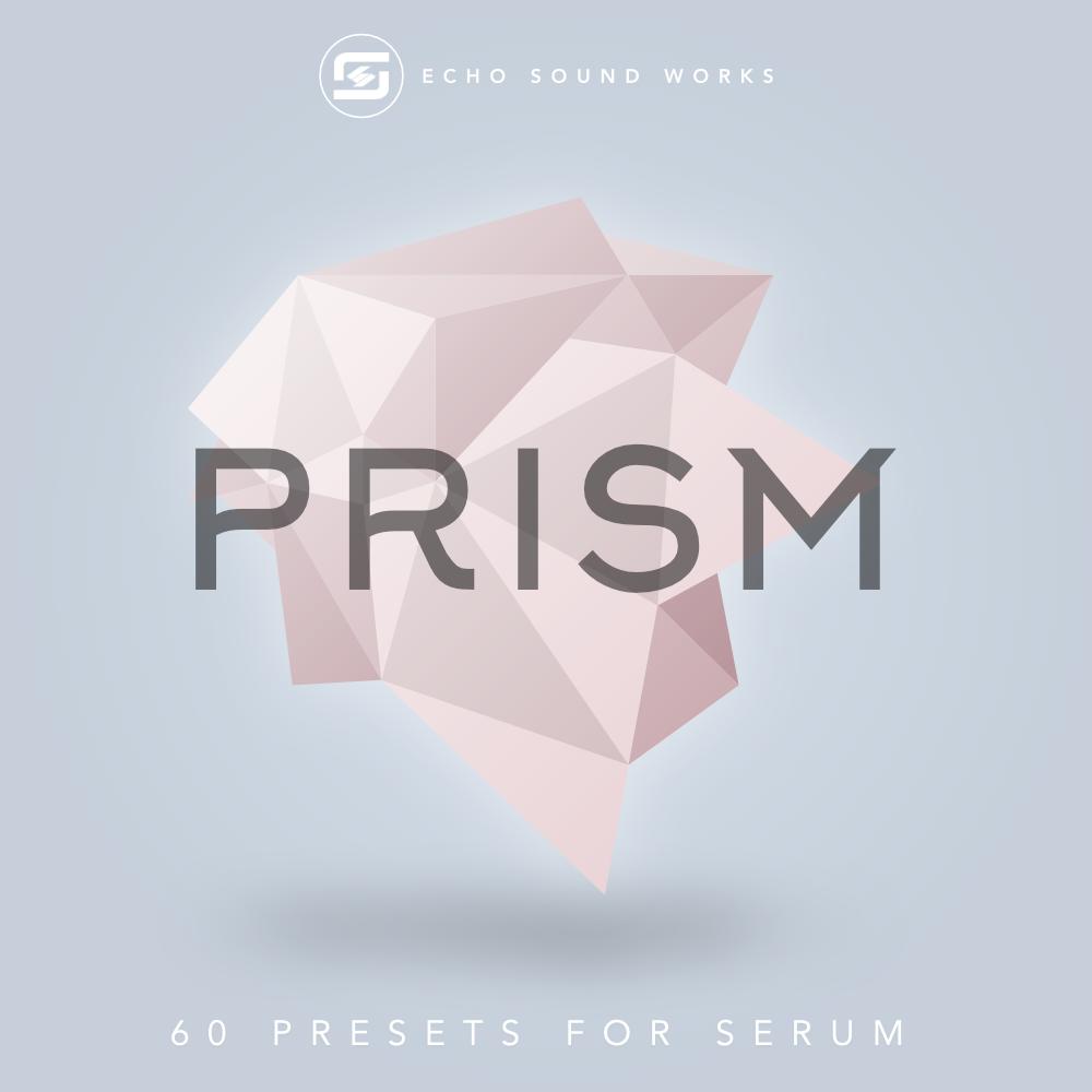 prism-cover-serum