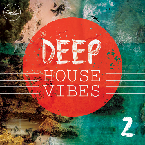 Deep House Vibes Vol.2
