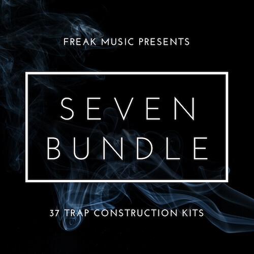 Seven Bundle