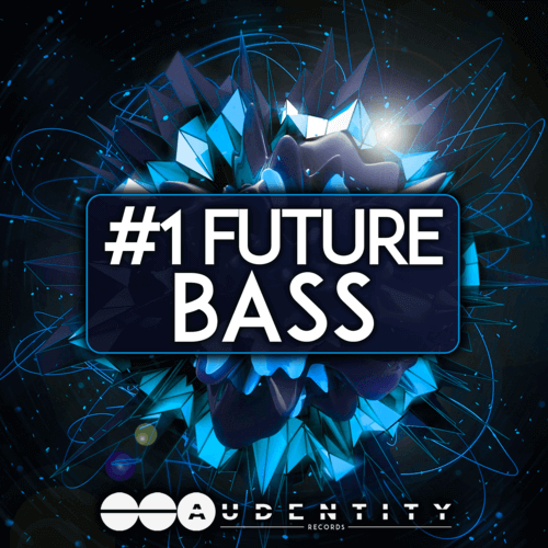 #1 Future Bass