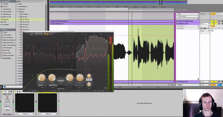 mixing-lead-vocals