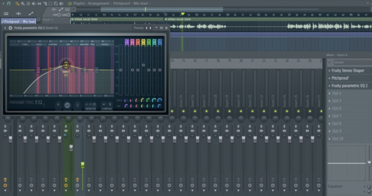 adding-space-depth-to-vocal