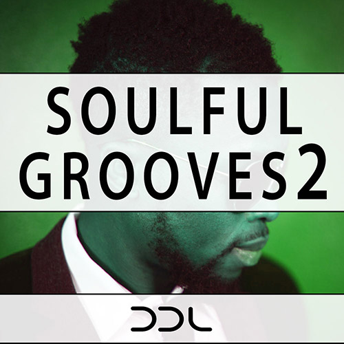 Soulful Grooves 2
